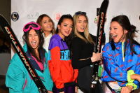 The 2019 Annual New York Junior League Apres Ski Fundraiser  #194