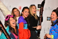 The 2019 Annual New York Junior League Apres Ski Fundraiser  #193
