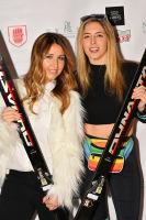 The 2019 Annual New York Junior League Apres Ski Fundraiser  #199