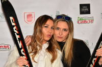 The 2019 Annual New York Junior League Apres Ski Fundraiser  #198