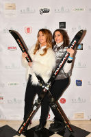 The 2019 Annual New York Junior League Apres Ski Fundraiser  #196