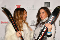 The 2019 Annual New York Junior League Apres Ski Fundraiser  #201