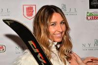 The 2019 Annual New York Junior League Apres Ski Fundraiser  #204