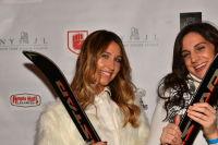 The 2019 Annual New York Junior League Apres Ski Fundraiser  #206