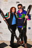 The 2019 Annual New York Junior League Apres Ski Fundraiser  #208