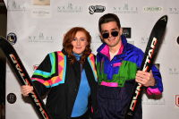 The 2019 Annual New York Junior League Apres Ski Fundraiser  #202