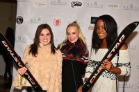 The 2019 Annual New York Junior League Apres Ski Fundraiser  #209