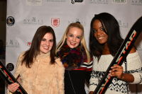The 2019 Annual New York Junior League Apres Ski Fundraiser  #212
