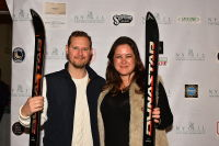 The 2019 Annual New York Junior League Apres Ski Fundraiser  #213