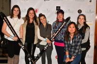 The 2019 Annual New York Junior League Apres Ski Fundraiser  #210