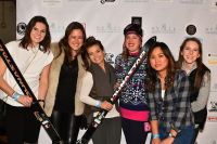 The 2019 Annual New York Junior League Apres Ski Fundraiser  #215