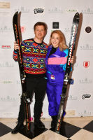 The 2019 Annual New York Junior League Apres Ski Fundraiser  #220