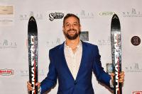The 2019 Annual New York Junior League Apres Ski Fundraiser  #222