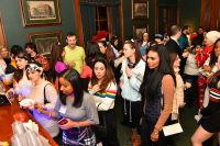 The 2019 Annual New York Junior League Apres Ski Fundraiser  #238