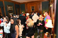 The 2019 Annual New York Junior League Apres Ski Fundraiser  #231
