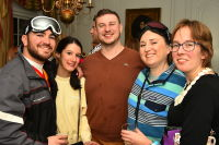 The 2019 Annual New York Junior League Apres Ski Fundraiser  #241