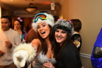 The 2019 Annual New York Junior League Apres Ski Fundraiser  #250