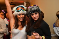 The 2019 Annual New York Junior League Apres Ski Fundraiser  #247