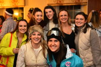 The 2019 Annual New York Junior League Apres Ski Fundraiser  #253