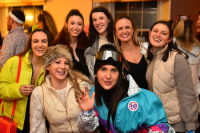The 2019 Annual New York Junior League Apres Ski Fundraiser  #254