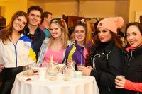 The 2019 Annual New York Junior League Apres Ski Fundraiser  #257