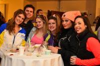 The 2019 Annual New York Junior League Apres Ski Fundraiser  #261