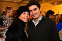 The 2019 Annual New York Junior League Apres Ski Fundraiser  #255