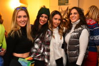 The 2019 Annual New York Junior League Apres Ski Fundraiser  #288