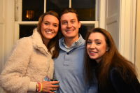 The 2019 Annual New York Junior League Apres Ski Fundraiser  #264
