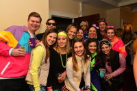 The 2019 Annual New York Junior League Apres Ski Fundraiser  #267