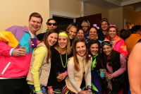 The 2019 Annual New York Junior League Apres Ski Fundraiser  #271