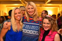 The 2019 Annual New York Junior League Apres Ski Fundraiser  #266