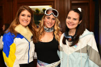 The 2019 Annual New York Junior League Apres Ski Fundraiser  #27
