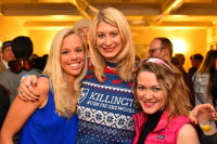 The 2019 Annual New York Junior League Apres Ski Fundraiser  #270