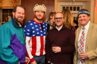 The 2019 Annual New York Junior League Apres Ski Fundraiser  #268