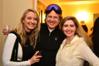 The 2019 Annual New York Junior League Apres Ski Fundraiser  #265