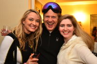 The 2019 Annual New York Junior League Apres Ski Fundraiser  #269