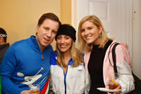 The 2019 Annual New York Junior League Apres Ski Fundraiser  #277