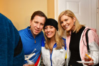 The 2019 Annual New York Junior League Apres Ski Fundraiser  #275