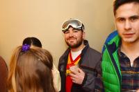 The 2019 Annual New York Junior League Apres Ski Fundraiser  #272
