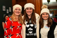 The 2019 Annual New York Junior League Apres Ski Fundraiser  #28