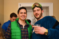 The 2019 Annual New York Junior League Apres Ski Fundraiser  #276