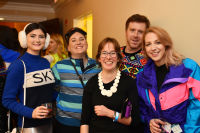 The 2019 Annual New York Junior League Apres Ski Fundraiser  #281