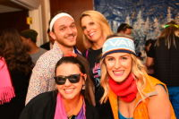 The 2019 Annual New York Junior League Apres Ski Fundraiser  #282
