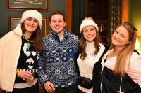 The 2019 Annual New York Junior League Apres Ski Fundraiser  #291