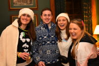The 2019 Annual New York Junior League Apres Ski Fundraiser  #289