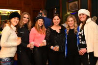 The 2019 Annual New York Junior League Apres Ski Fundraiser  #292