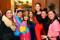 The 2019 Annual New York Junior League Apres Ski Fundraiser  #296
