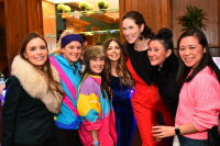 The 2019 Annual New York Junior League Apres Ski Fundraiser  #294