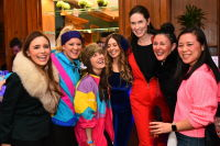 The 2019 Annual New York Junior League Apres Ski Fundraiser  #298